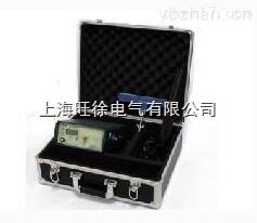 MD-8便攜式電火花檢測儀定制