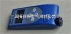 MCW-2010A油漆测厚仪用途