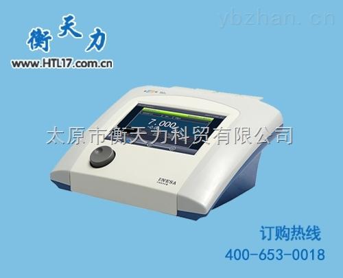 實驗室酸度計上海雷磁PHSJ-6L型實驗室臺式數顯精密pH計