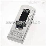 ME3030B(16Hz~2kHz)低频电磁辐射检测仪