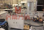 汽车摇窗电机性能耐久试验台  WYCDJ-1济南方辰生产商