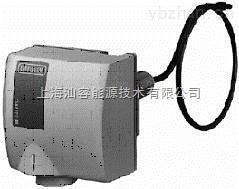 QAM22.2, QAM22.6-上海汕容樓宇科技..特價..風管式溫度傳感器