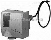 上海汕容樓宇科技..特價..風管式溫度傳感器