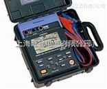 北京旺徐电气特价3455-20高压绝缘电阻测试仪