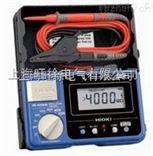 北京旺徐电气特价KEW 3022绝缘电阻测试仪