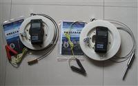 油罐溫度計采集處理器TM801用于石化系統企業