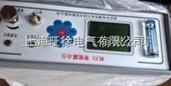 BL-2679絕緣電阻測試儀