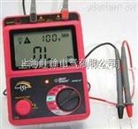北京旺徐电气特价KE907A型500V绝缘电阻测试仪