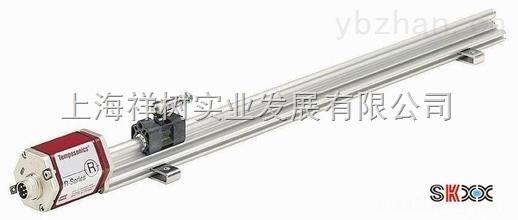 安徽天欧供应MTS传感器RHM1250MP101S1G2100