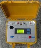 北京旺徐电气特价KZC-4高压绝缘电阻测试仪