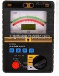 北京旺徐电气特价BC2000型高压绝缘电阻测试仪