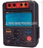 北京旺徐电气特价DY30-1智能绝缘电阻测试仪