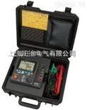 北京旺徐电气特价ZC-90E绝缘电阻测试仪
