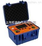 北京旺徐电气特价ES3035E高压绝缘电阻测试仪