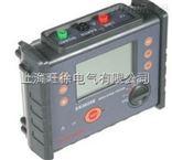 北京旺徐电气特价ES3025绝缘电阻仪