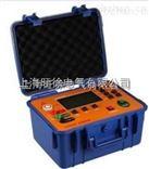 北京旺徐电气特价ES3035绝缘电阻仪