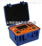 北京旺徐电气特价ES3035绝缘电阻测量仪