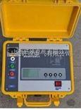北京旺徐电气特价MY10000智能绝缘电阻测试仪