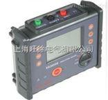 北京旺徐电气特价ES3025电子绝缘测试仪
