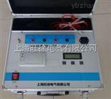 北京旺徐电气特价NH2310B变压器感性负载直流电阻测试仪10A