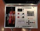 北京旺徐电气特价GF-20A变压器感性负载直流电阻测试仪