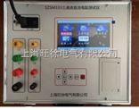 北京旺徐电气特价SZSM333多功能感性负载直流电阻测试仪