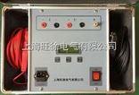 北京旺徐电气特价SZZC-E感性负载直流电阻仪