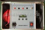 北京旺徐电气特价JK-10/40A感性负载直流电阻测试仪