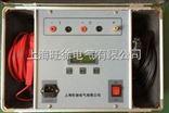 北京旺徐电气特价PL-2610感性负载直流电阻测试仪