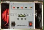 北京旺徐电气特价YGZ-10A感性负载直流电阻测试仪