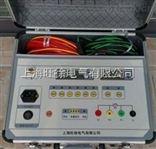 北京旺徐电气特价RXZ多功能感性负载直流电阻测试仪