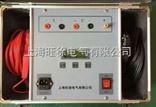 北京旺徐电气特价HDZR-IV感性负载直流电阻测试仪(10A)