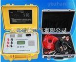 北京旺徐电气特价KXR-20单通道变压器直流接地电阻测试仪