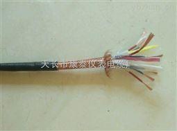 KHF46R-450/750V-4*2.5高温电缆