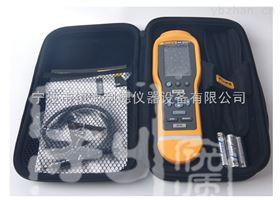 Fluke805美国Fluke805测振仪