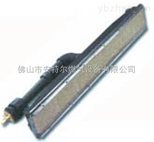 电磁阀 红外线点火器,采用程式化集成ic控制; 两个继电器,保证了电路
