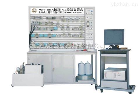 plc在液压传动控制系统的应用