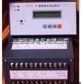ZFJS-III避雷器在線監測儀Z新