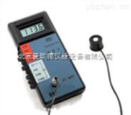 光照度测量仪
