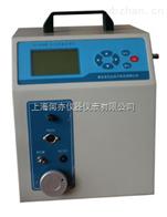 GH-2032型便携式烟气气体流量校准仪