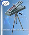 上海AFG-150型U形倾斜压差计
