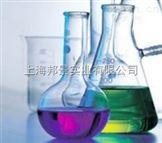 乙酰丁香酮2478-38-8保存