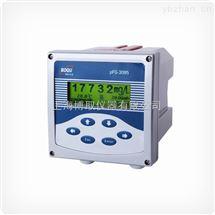 PFG-3085在线氟离子分析仪