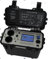 GH-6030型煙氣汞綜合采樣儀