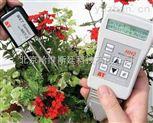WET 土壤三參數速測儀/土壤溫度水分鹽分三參數測定儀/土壤多參數測定儀