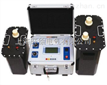 HNCP-120超低频高压发生器 特价