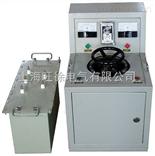 HN-50三倍频电源发生器 特价