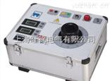 YDQ/GTB/YDJ试验控制箱 特价