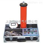 DS-F系列智能直流高压试验器 特价