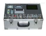 XJ-ZKD真空度开关测试仪 特价